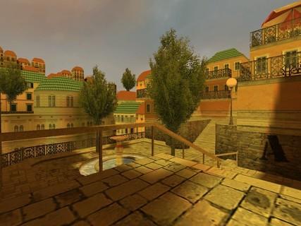de_terrace_hill