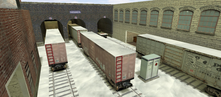 de_train_winter