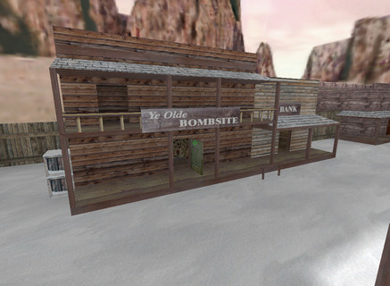 de_westwood_snow