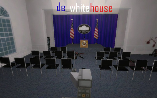 de_whitehouse
