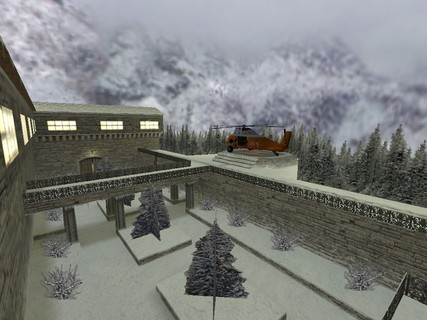 de_winter_austria2