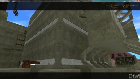 deathrun_big_tower