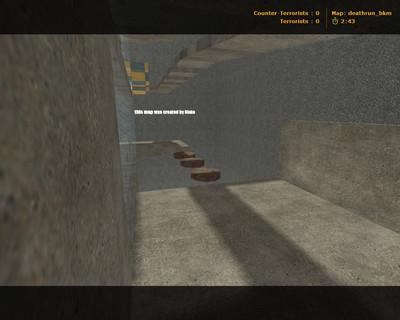 deathrun_bkm