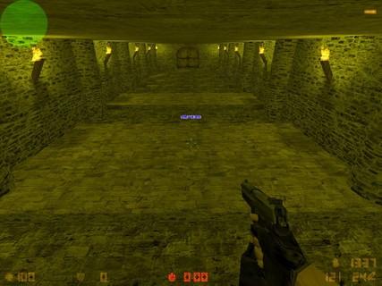 deathrun_castle_fg