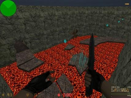deathrun_go_freedom_v1