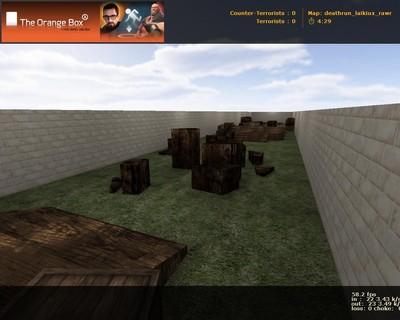 deathrun_laikiux_rawr