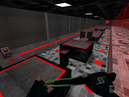 deathrun_nored