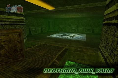 deathrun_nwk_vault