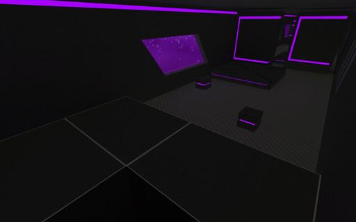 deathrun_pixelhop