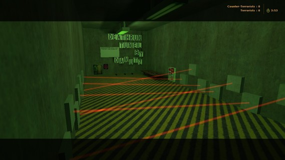 deathrun_tunel