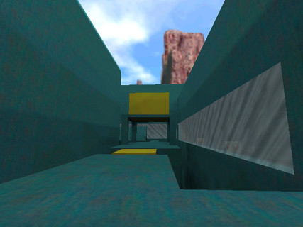 deathrun_wipeout_beta2