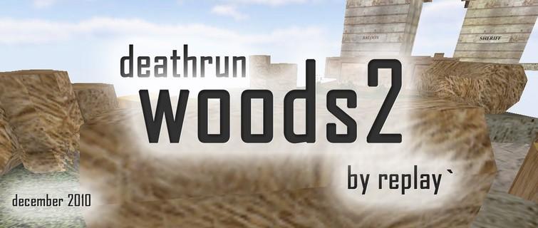 deathrun_woods2