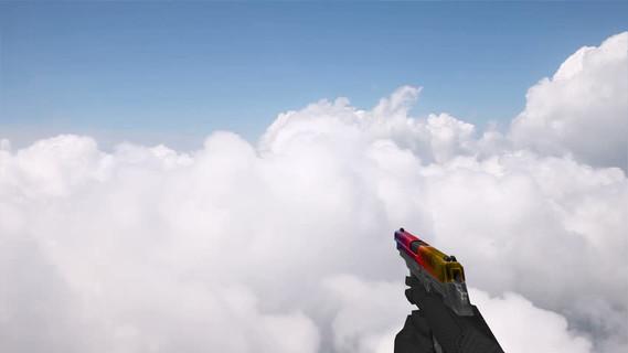 Default P228 «Градиент»