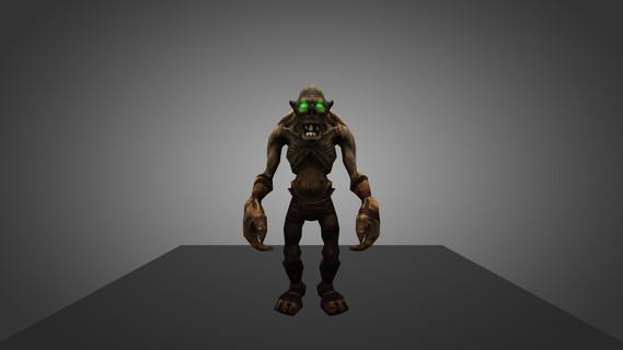 Dota2 Zombie