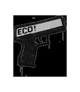 Пистолетка