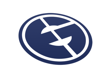 Evil Geniuses Logo