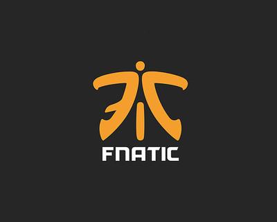 Fnatic CFG