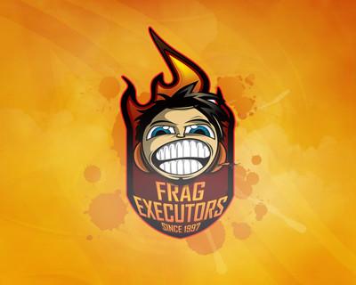 Frag eXecutors CFG