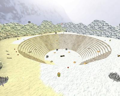 fy_amphitheatrum