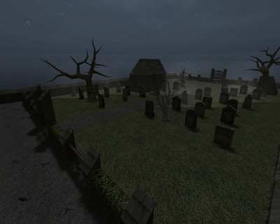 fy_cemetery