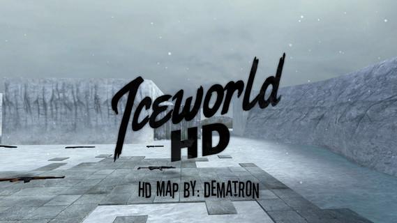 fy_iceworld_hd