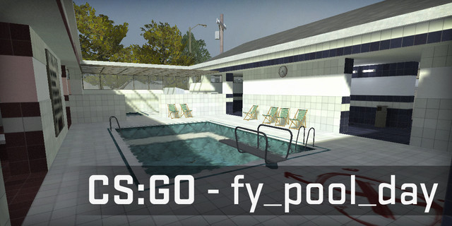 fy_pool_day_go