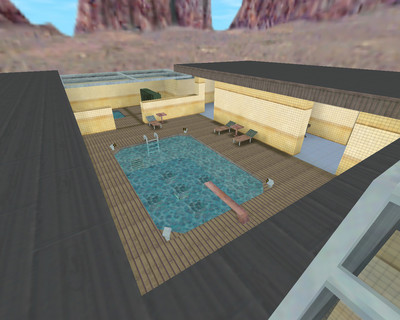 fy_pool_day_modern