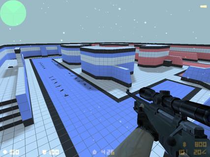 fy_snow_pool