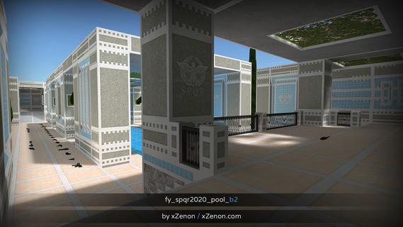 fy_spqr2020_pool_b1