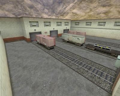 fy_train