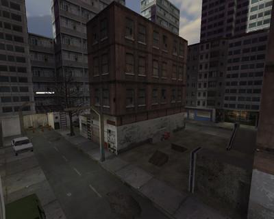 fy_urbancity
