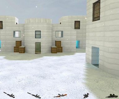 fy_winterbase