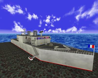 ge_frigate