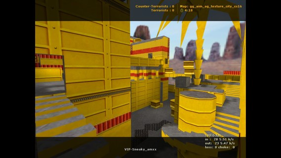 gg_aim_ag_texture_city_cs16