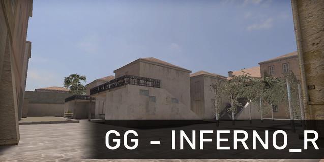 gg_inferno_r