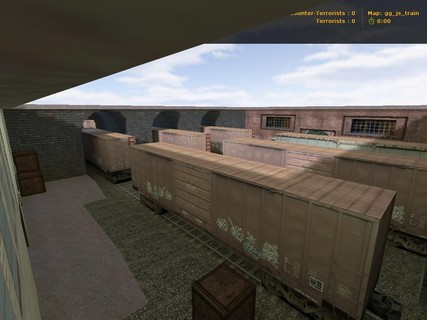 gg_js_train