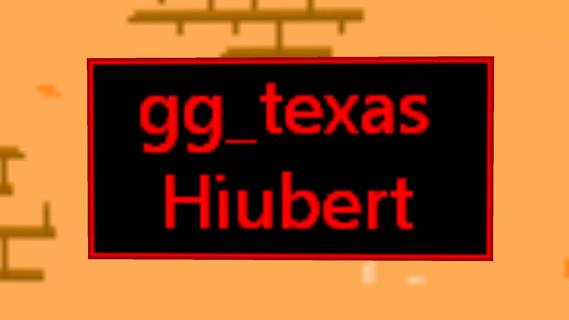 gg_texas
