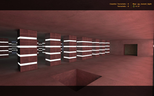 gg_tunnel_light