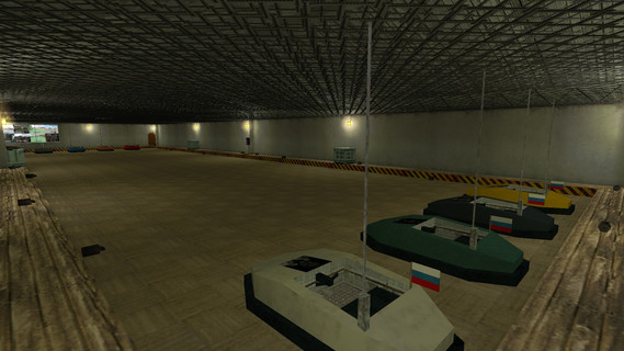 he_autodrome