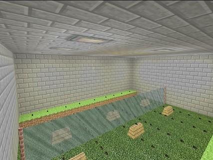 he_minecraft_world