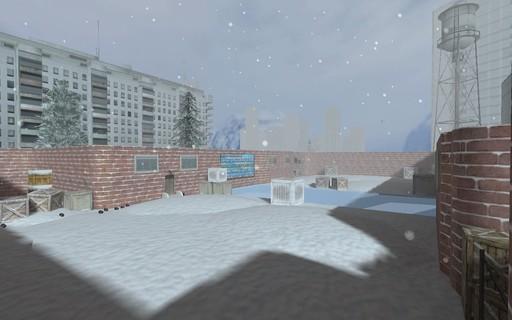 he_snow_war