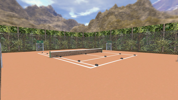 he_tennis2006