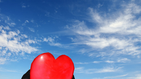 Граната «Сердце»