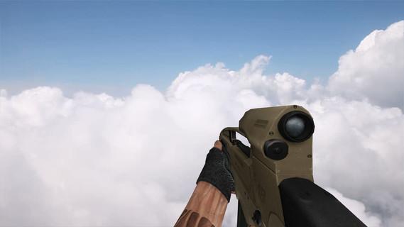 HK XM8