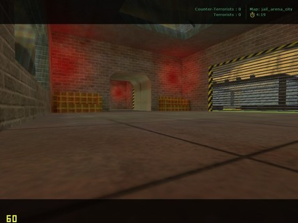jail_arena_city
