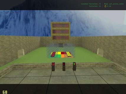 jail_arena_sehir