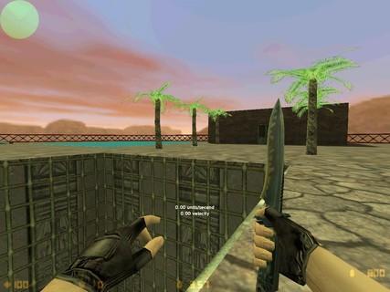 jail_dragonball_v1