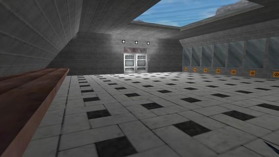 jail_dustier_v1b