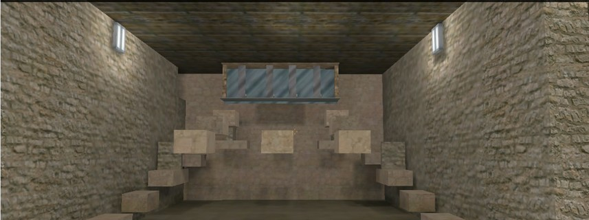 jail_eskikale