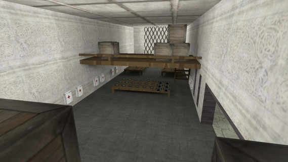jail_kakao_beta